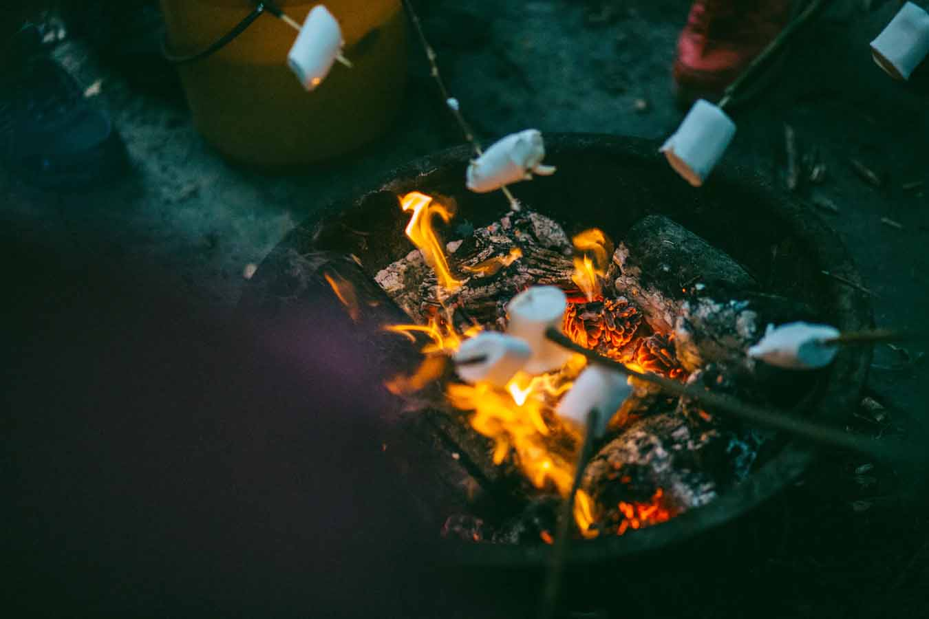 Best-Camping-Wood-Stove