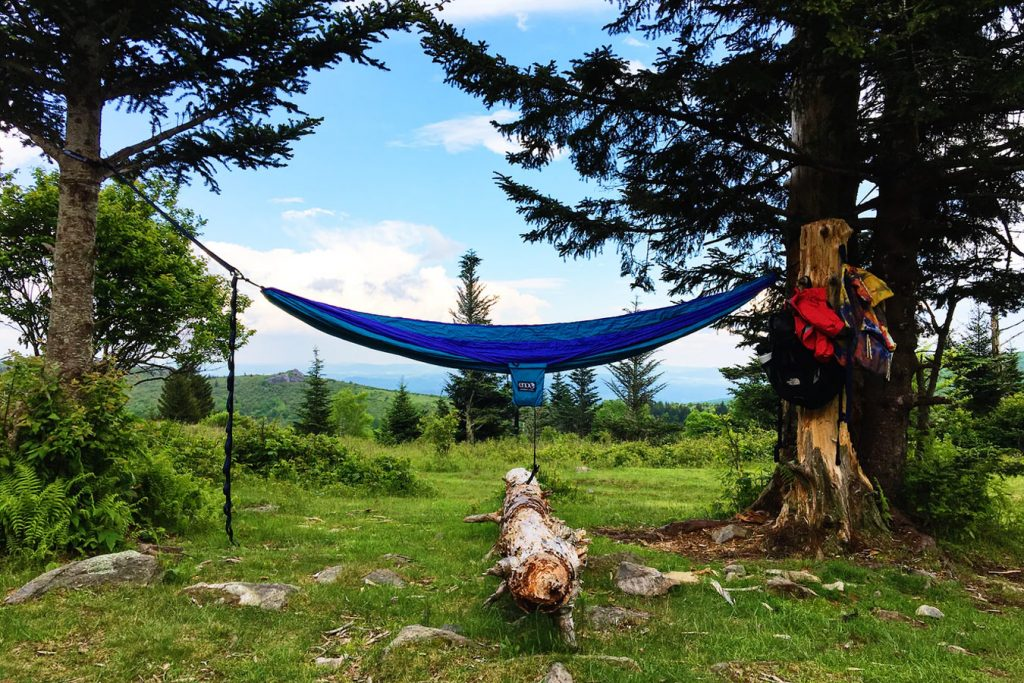 how-to-choose-a-camping-hammock